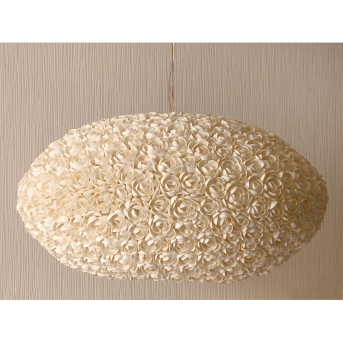 Ceiling lamp Embudu