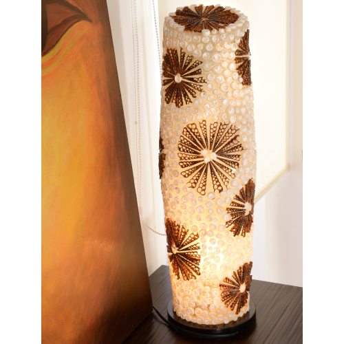 Table lamp Tao