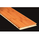 Bambusparkett Horizontal - Classic (tume)