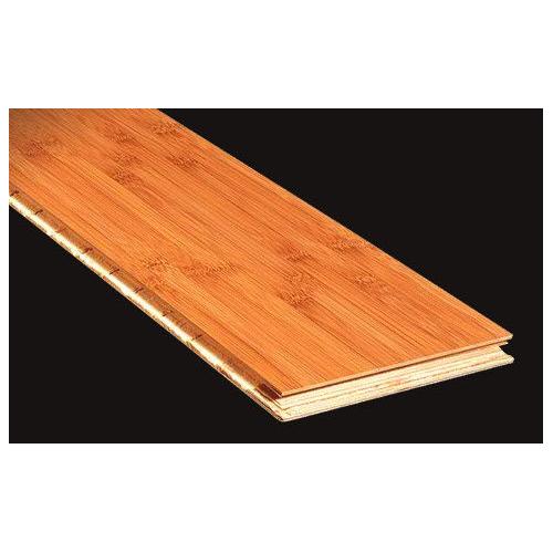 Bamboo Parquet Horizontal - Classic