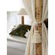 Bambusvoodi Misool Canopy 180x200