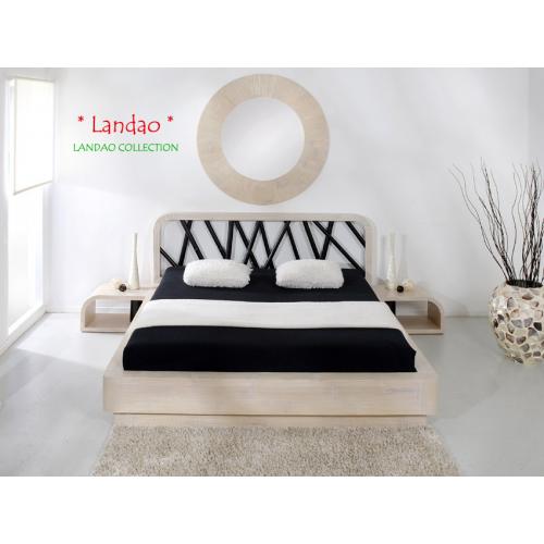 Bambusvoodi Landao 180x200
