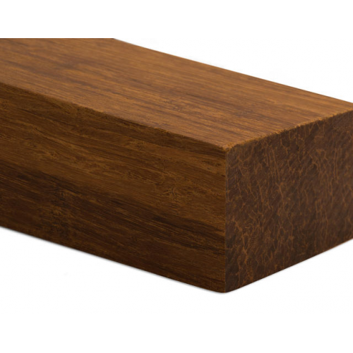 Bambuspruss HD ( 100 x 120 mm)
