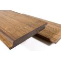 Bambusest fassaadiprofiil X-treme 18 mm ( soon-liides ühendus)