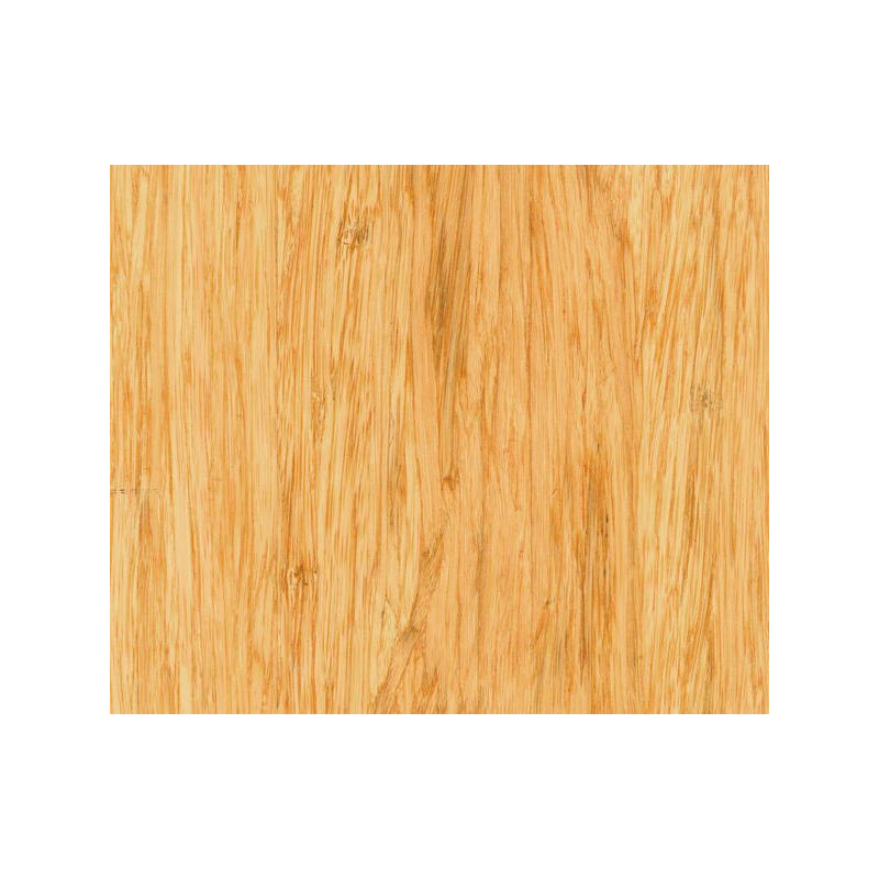 Bambusparkett Bamboo Elite High Density Natural