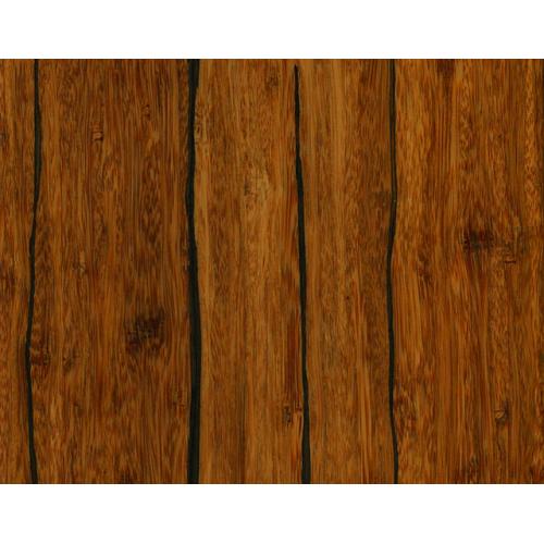 Bambusparkett Bamboo Elite High Density Striped