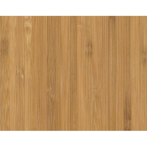 Bambusparkett Topbamboo Side Pressed Caramel (harjatud)
