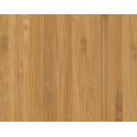 Parquet Topbamboo Side Pressed Brushed Caramel