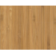 Bambusparkett Topbamboo Side Pressed Caramel (harjatud,lakk)
