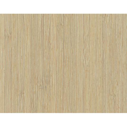 Бамбуковый паркет Topbamboo Side Pressed Caramel (матовый, белый лак)