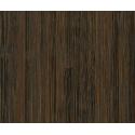 Bambusparkett Topbamboo Side Pressed Caramel (harjatud Colonial)