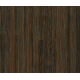 Topbamboo Side Pressed Caramel (brushed Colonial)