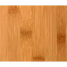Bambusparkett Purebamboo Plain Pressed Caramel (lakk)