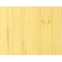 Bambusparkett Purebamboo Side Pressed Natural (lakk)