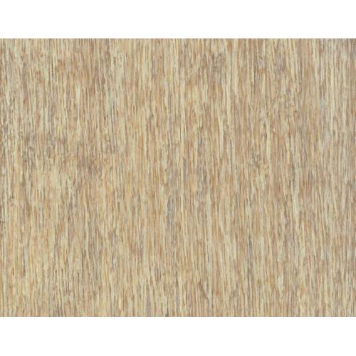 Bambusparkett Topbamboo High Density Caramel (harjatud, valge lakk)