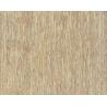 Topbamboo High Density (harjatud, valge lakk)