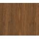 Bamusparkett Topbamboo High Density Caramel (harjatud, lakk)