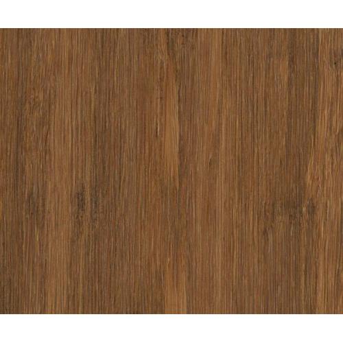 Бамбуковый паркет Topbamboo High Density Caramel (матовый, лак)