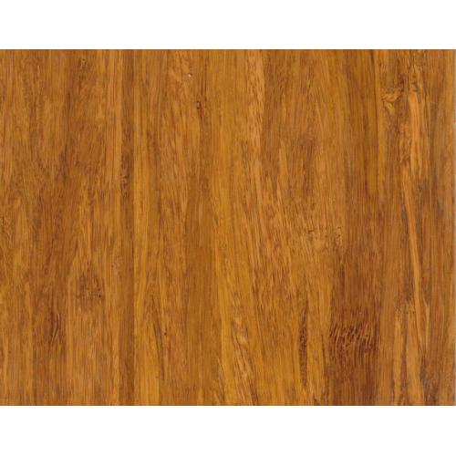 Bambusparkett Topbamboo High Density Caramel