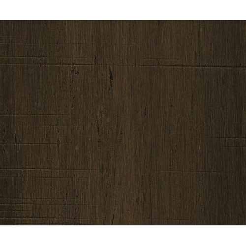 Topbamboo High Density Caramel Antique Grey