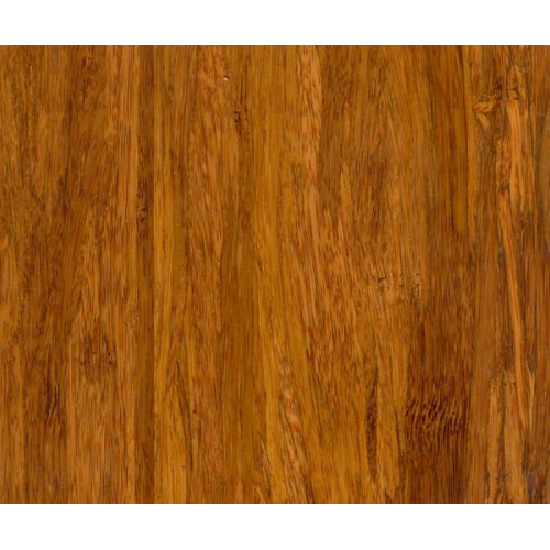 Purebamboo High Density Caramel