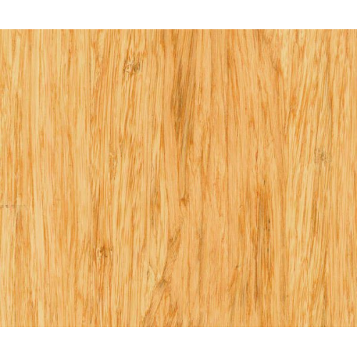 Bambsparkett Purebamboo High Density Natural (lakk)