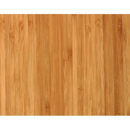 Bambusparkett Purebamboo Side Pressed Caramel (lakk)
