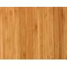 Bambusparkett Bamboo Elite Side Pressed Caramel (lakk või töötlusetta)