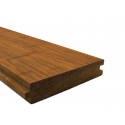Bamboo Flooring Ultradensity