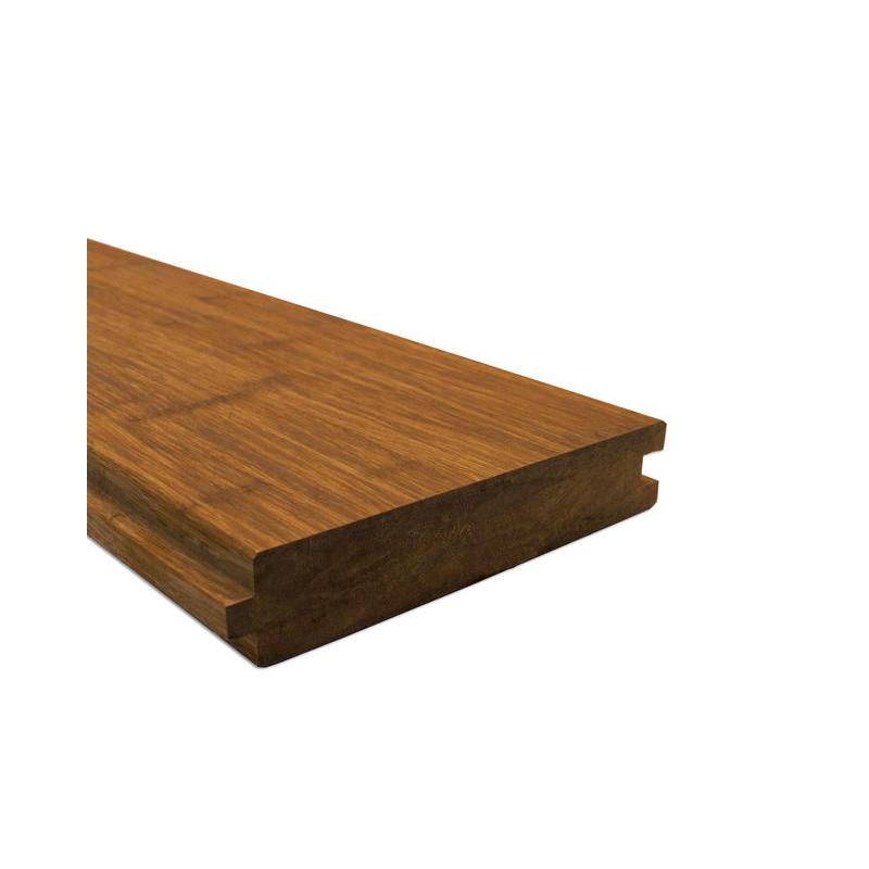 Bambuspõrand Ultradensity (ülitugev)