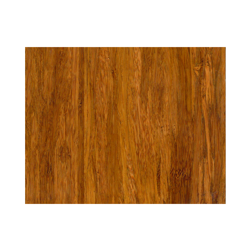 Bambusparkett Bamboo Solida High Density Caramel