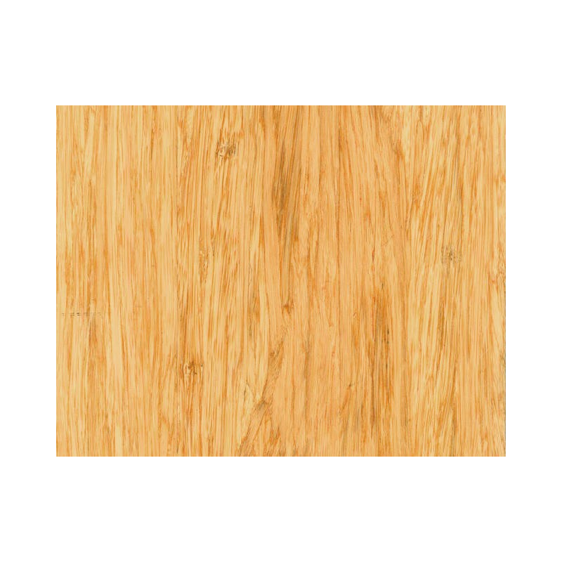 Bambusparkett Bamboo Solida High Density Natural