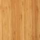 Bambusparkett Bamboo Supreme Side Pressed Caramel