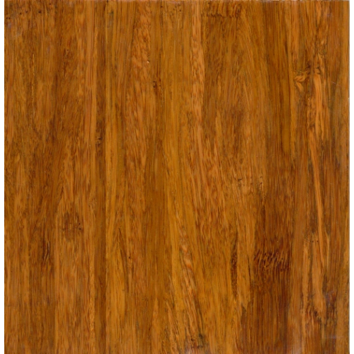 Bamboo Parquet Bamboo Supreme High Density Caramel (oil)