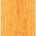Bambusparkett Bamboo Supreme High Density Natural (lakk)