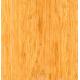 Bambusparkett Bamboo Supreme HD Natural (lakk)