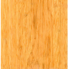 Bamboo Parquet Bamboo Supreme High Density Natural (varnished)