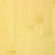 Bamusparkett Bamboo Supreeme Plain Pressed Natural (lakk või õli)