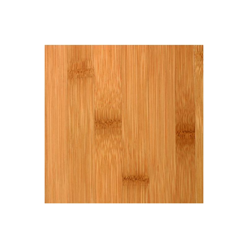 Bambusparkett Bamboo Supreme Plain Pressed Caramel
