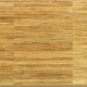 Bambusparkett Bamboo Industriale High Density Natural