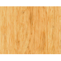 Bambusparkett Topbamboo High Density Natural