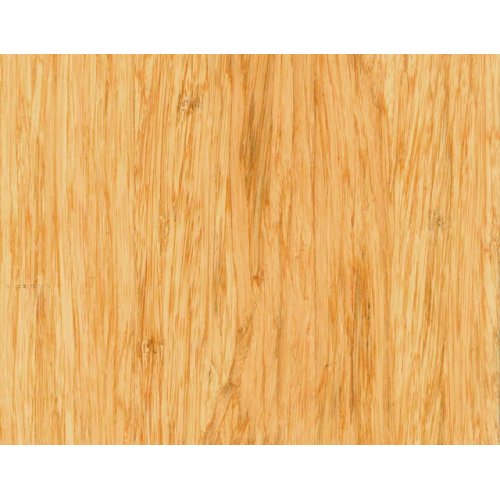 Bambusparkett Topbamboo High Density Natural