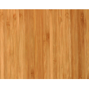 Bambusparkett Topbamboo Side Pressed Caramel