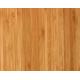 Bambusparkett Topbamboo SP Caramel (lakk)