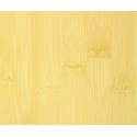 Bambusparkett Bamboo Elite Plain Pressed Natural (lakk või õli)