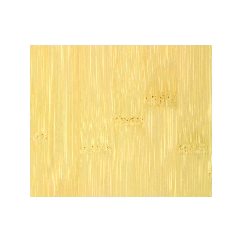 Bambusparkett Bamboo Elite Plain Pressed Natural (lakk)