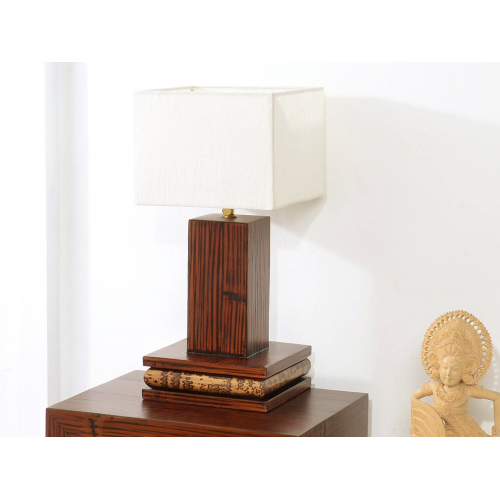Table lamp Eco