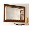 Bamboo mirror Dream