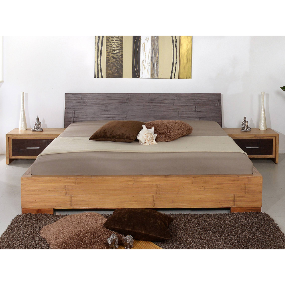 with bamboo tray products bed folding low legs prices