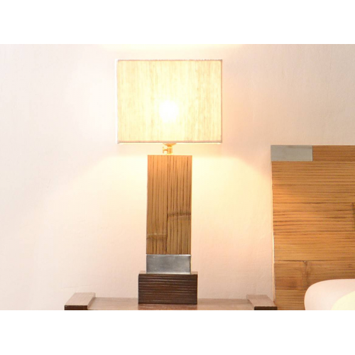Table lamp Luzon